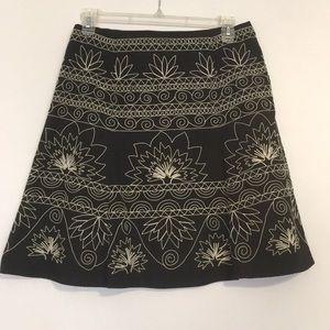 Talbots size 12 skirt